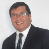 Gobernador Arauco